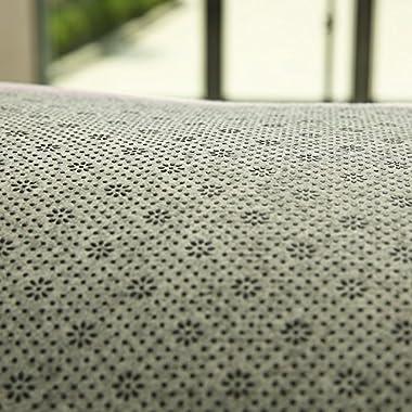 Non-Slip Memory Foam Bath Mats Entrance Doormats Water Absorption Kitchen Floor Rugs Carpet Room