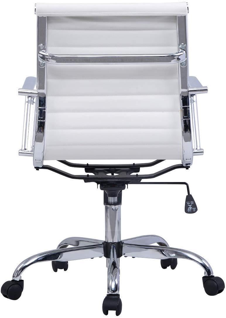 CAMBIA TUS MUEBLES - Silla Gaming X-One sillón Giratorio de ...