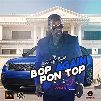 BopAgain (Pon Top) (Redline Riddim)