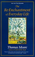 The Re-enchantment of Everyday Life