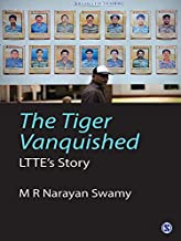 Best first history book in tamil Reviews