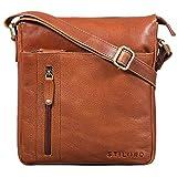 STILORD Messenger-Bags