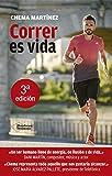 Correr Es Vida (Testimonio)