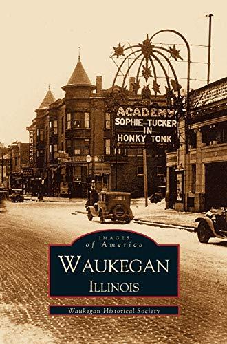 Waukegan, Illinois