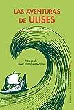 Las aventuras de Ulises: 41 (Colección Escolar)