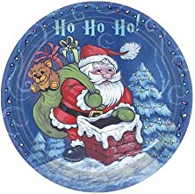 """Hanna K. Signature Collection Heavy Weight Paper 7"""" 