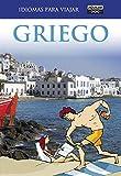 Griego (Idiomas para viajar)