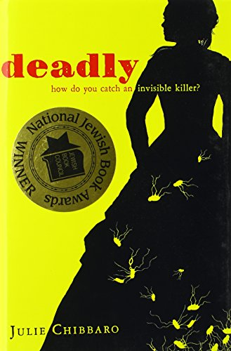 Image of Deadly