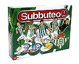 Subbuteo Playset Real Betis Balompié (Producto Oficial)