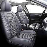 Coverado Auto Seat Covers, Super Breathable...