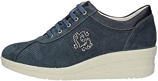 Imac 106401 Sneakers Donna