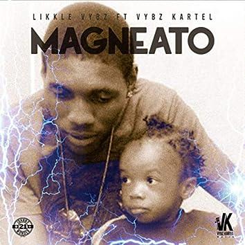 Magneato