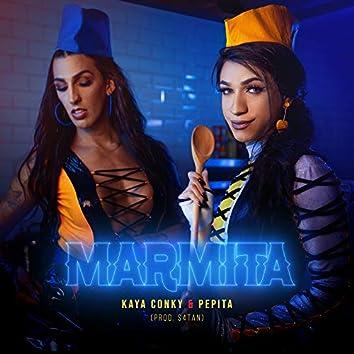 Marmita