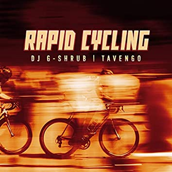 Rapid Cycling