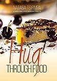 HUG through FOOD: A Greek cook feeds American students