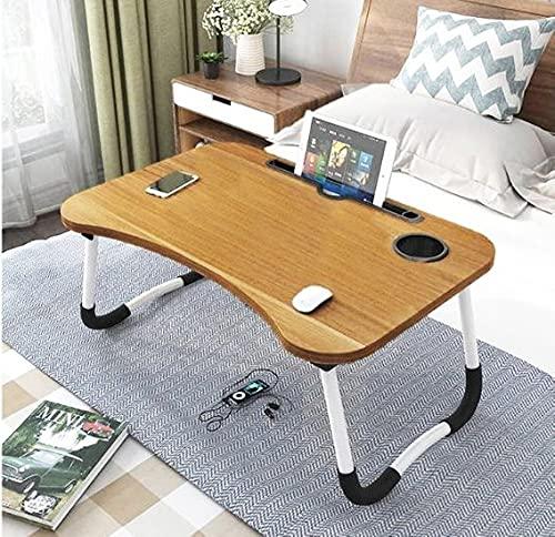 brasero mesa camilla fabricante SEAFON