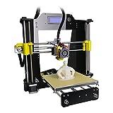 Generic - A602 3D Drucker DIY Ger�t, LED Schirm