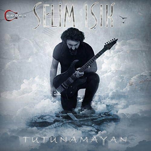 Selim Işık