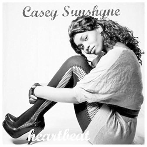 Casey Sunshyne