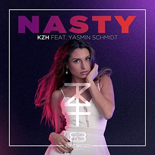 KzH feat. Yasmin Schmidt