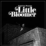 Little Bloomer