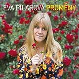 Eva Pilarová - Promeny
