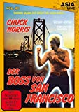 Der Boss von San Francisco - Asia Line Vol. 40 [Limited Edition]