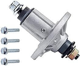 Turfson Spindle Assemblies Replaces GY20454 GY20867 GY20962 GY21098 285-851 42