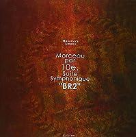 交響組曲第10番「BR2」