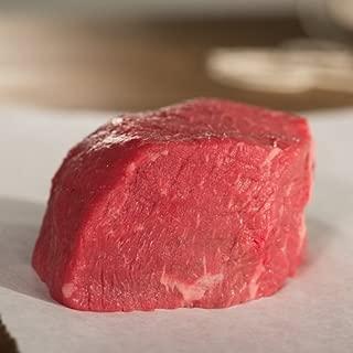 Porter & York Brand Meats - Prime Beef Top Sirloin Steak 14oz 8-pack