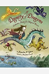A Dignity of Dragons Hardcover