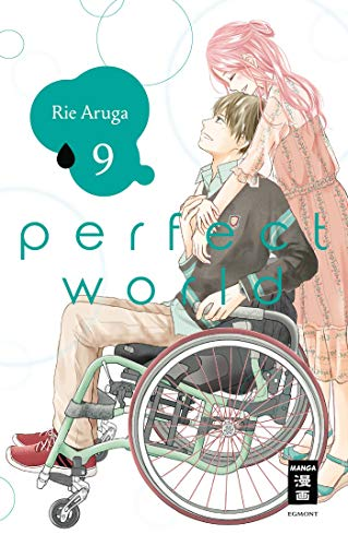 Perfect World 09