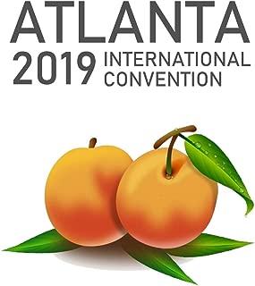 Best international convention atlanta jw Reviews