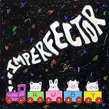 Imperfector