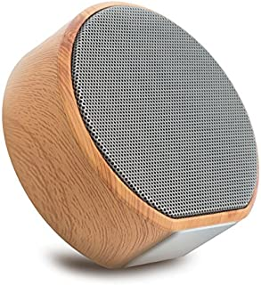 $24 » Sponsored Ad - Bluetooth Speakers, 4-5 Hours of Music, Louder high-Definition Sound Effects, Advanced Mini Portable Blueto...