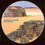 Tangerine Dream: Green Desert (Remastered Edit.) (Audio CD (Remastered))