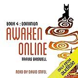 Awaken Online: Dominion