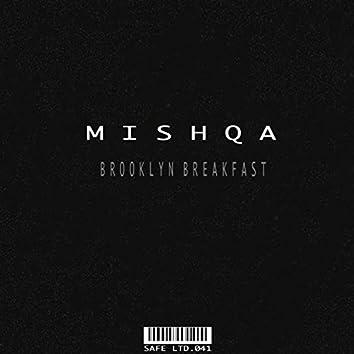 Brooklyn Breakfast EP