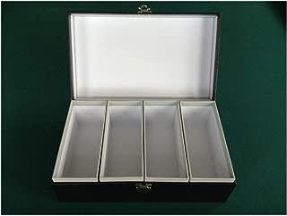 Graded Card Storage Boxes (PSA, BGS, SGC)