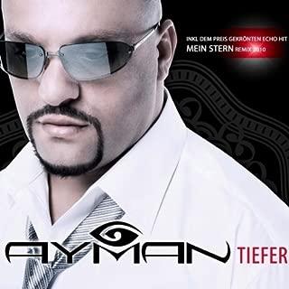 Mein Stern (Remix 2010 by DJ Size & RocFam)