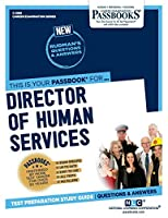 Director of Human Services