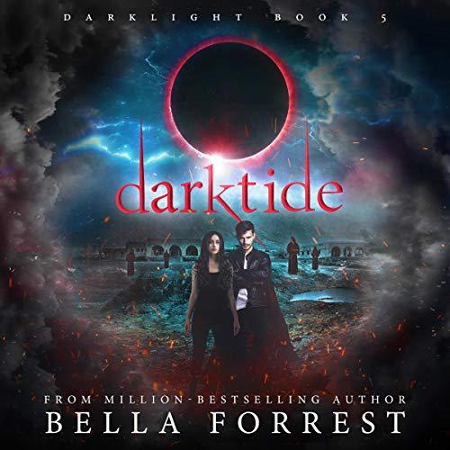 Darktide cover art