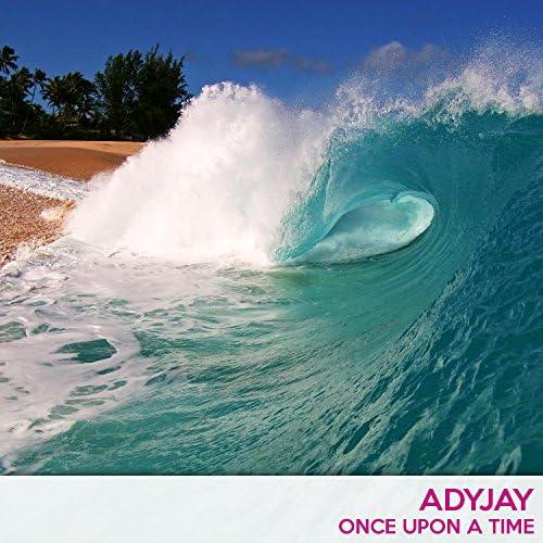 Adyjay