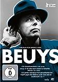 Beuys - Ulrich Reuter