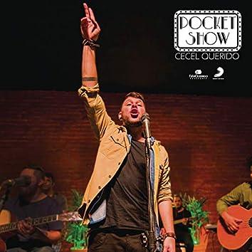 Pocket Show (Ao Vivo)