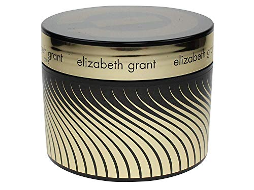 ELIZABETH GRANT CAVIAR Cellular Recharge Super Bodycream mit Gold (400ml) …