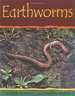 earthworms buy