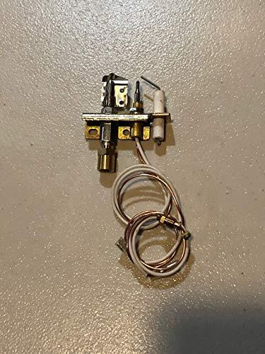 Uniflame Pilot Assembly-LP Gas Heaters