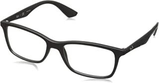 Best clear lens ray bans fake Reviews