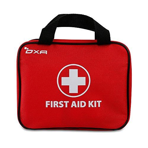 OXA Botiquín de Primeros Auxilios de...